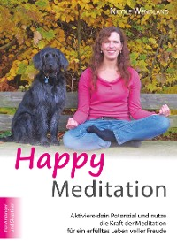 Cover Happy Meditation