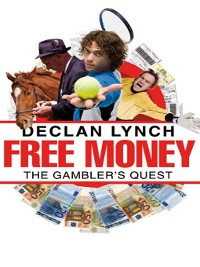 Cover Free Money