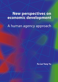 Cover New Perspectives on Economic Development