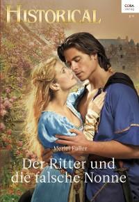 Cover Der Ritter und die falsche Nonne
