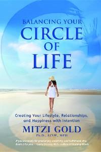 Cover Balancing Your Circle of Life