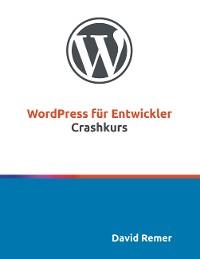 Cover WordPress für Entwickler