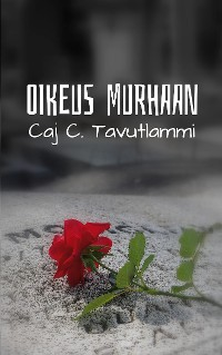 Cover Oikeus murhaan