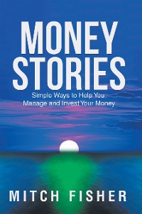 Cover Money Stories