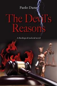 Cover The Devil's Reasons