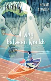 Cover Way between Worlds