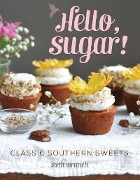 Cover Hello, Sugar!