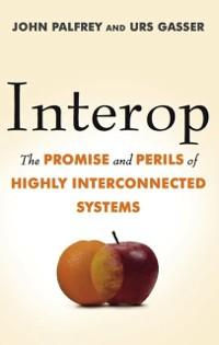 Cover Interop
