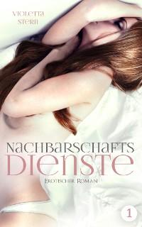Cover Nachbarschaftsdienste 1