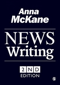 Cover News Writing