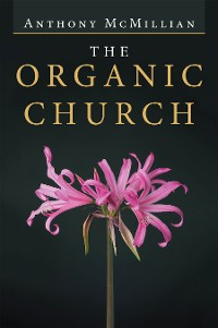 Cover The Organic Church