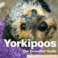 Cover Yorkipoos