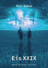 Cover Eis XXIX