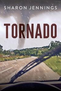 Cover Tornado