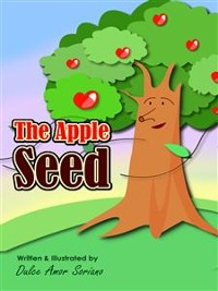 Cover The Apple Seed