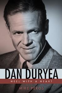 Cover Dan Duryea