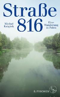 Cover Straße 816