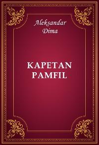 Cover Kapetan Pamfil