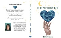 Cover The Truth Seeker
