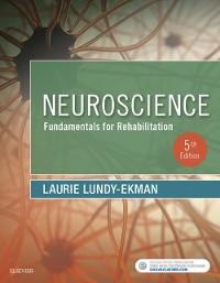Cover Neuroscience - E-Book