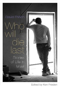 Cover Who Will Die Last