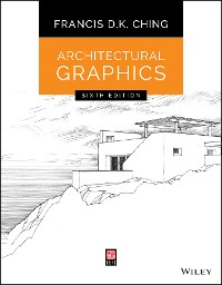Cover Architectural Graphics