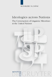 Cover Ideologies across Nations