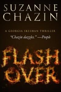 Cover Flashover