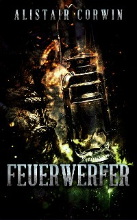 Cover Feuerwerfer