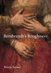 Cover Rembrandt's Roughness
