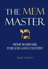 Cover Mem Master