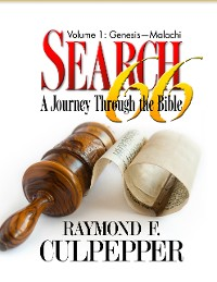 Cover Search 66
