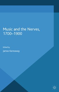 Cover Music and the Nerves, 1700-1900