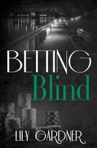 Cover Betting Blind