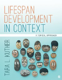 Cover Lifespan Development in Context