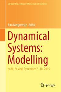 Cover Dynamical Systems: Modelling