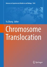 Cover Chromosome Translocation