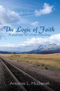 Cover Logic of Faith