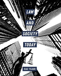 Cover Law and Society Today