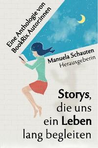 Cover Storys, die uns ein Leben lang begleiten
