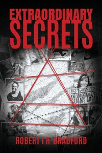Cover Extraordinary Secrets