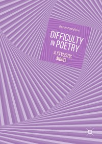 Cover Difficulty in Poetry