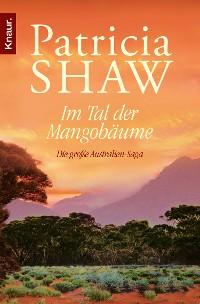 Cover Im Tal der Mangobäume