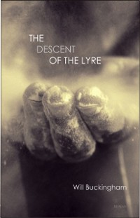 Cover Descent of the Lyre, The