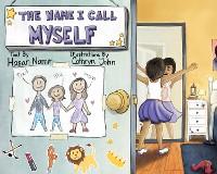 Cover The Name I Call Myself