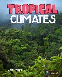 Cover Tropical Climates