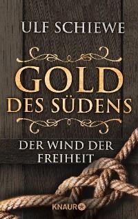 Cover Gold des Südens 2