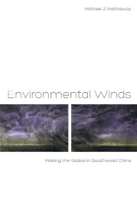 Cover Environmental Winds