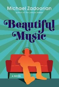 Cover Beautiful Music