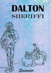 Cover Dalton sheriffi